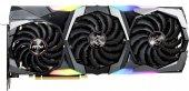 Msı Vga Geforce Rtx 2070 Super Gamıng X Trıo Rtx2070 8gb Gddr6 25
