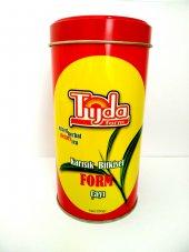 Tijda Karışık Bitkisel Form Çayı 250 Gr