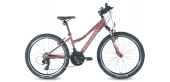 Peugeot 24j. Jm 24 3 Shıne Bayan Dağ Bisikleti