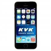 Apple İphone 5 16gb 12ay Kvk T.s Garantili (Açıklamayı Okuyunuz)