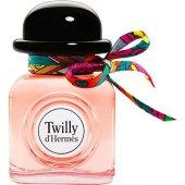 Hermes Twilly D' Hermes 85ml Edp Kadın Parfümü