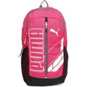 Puma 07396604 Deck Backpack Laptop Bölmeli Sırt Çantası