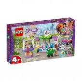 Lgf41362 Fr Heartlake Süpermarketi Friends 140 Pcs +4 Yaş Lego