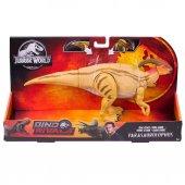 Gdt38 Jw Çarpışma Figürleri Jurassic World