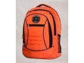 Lıght Bag Sırt Çantası 239