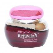 Rejuvilox Anti Aging Gündüz Bakım Kremi 50ml