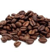 Kahve Çekirdeği, Espresso 250 Gr