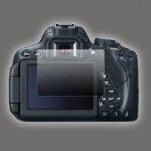 Canon Eos 80d Ekran Koruyucu