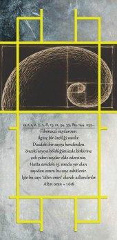 Matematik Kapı Giydirme 058