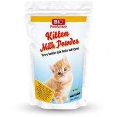 Biopetactive Kitten Milk Powder(Kediler İçin Süt Tozu) 200gr