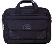 Cambridge Polo Club Kumaş Evrak Laptop Çantası Plevr50007