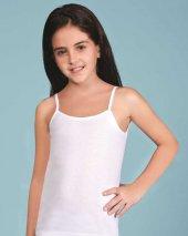 Berrak Kız Çocuk Atlet 1 7 Yaş