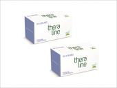 Thera Line Dıa & Balance Bitkisel Çay 2 Kutu 40 Adet Özel Fiyat
