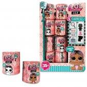 Lol Lils Minik Bebekler 5 Sürpriz Seri 5 Yeni Minik Lol Bebekler