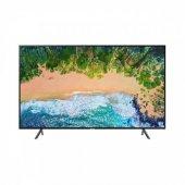 Samsung Ue 50nu7090 50 125 Cm 4k Uhd Smart Tv,dahi...