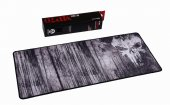 Gaming Mouseped Oyuncu Mouse Pad 70*30 3mm Punisher