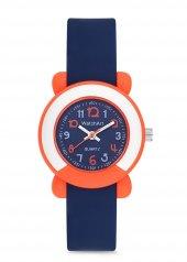 Watchart Dijital Çocuk Kol Saati C180004