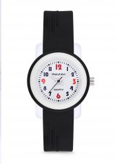 Watchart Dijital Çocuk Kol Saati C180008