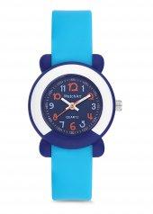 Watchart Dijital Çocuk Kol Saati C180009