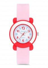 Watchart Dijital Çocuk Kol Saati C180010