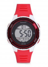 Watchart Dijital Çocuk Kol Saati C180022