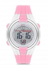 Watchart Dijital Çocuk Kol Saati C180031