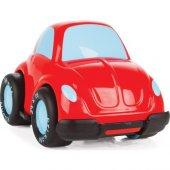 07 652 Strong Mini Arabalar