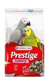 Versele Laga Parrot Papağan Yemi 1 Kg (10 Adet)