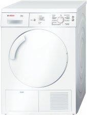 Bosch Wte84101tr 7 Kg B Yoğuşmalı Çamaşır Kurutma Makinesi