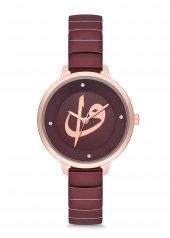 Watchart Bayan Kol Saati W154170