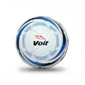 Voit Classic N5 Futbol Topu Beyaz Mavi