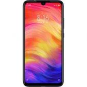 Xiaomi Redmi Note 7 128 Gb Siyah (Xiaomi Türkiye G...