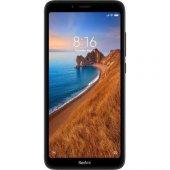 Xiaomi Redmi 7a 16 Gb Siyah (Xiaomi Türkiye Garant...