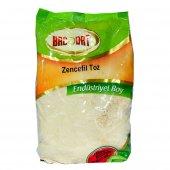 Zencefil Toz 1kg Pkt