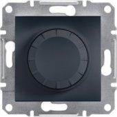 Schneider Electric Asfora Plus Işık Dımmer Antrst