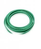 Hcs Utp Cat6 Patch Cord Lsoh 5m Yeşil T06 00423 503