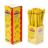 Play Doh Jumbo İlk Kalemim 40 Lı Stand