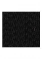 Modafoni Bonjela Şal 340 9