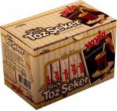 Yayla Stick Toz Şeker 750gr (4gr X 188 Ad.)