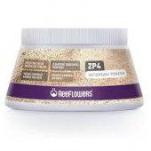 Reeflowers Zp4 Antioxidant Powder 250 Ml