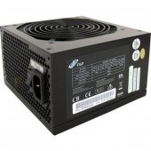 Fsp Fsp500-60ahbc 500w Aktif Pfc Gü ç Kaynağı Power Supply Psu Bulk