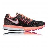Nike Air Zoom Vomero 10 Kadın Koşu Ayakkabısı