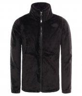 The North Face Osolita Kız Cocuk Ceket...