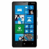 Nokia Lumia 820 8gb Distribütör Garantili Cep Telefonu Beyaz Teşh