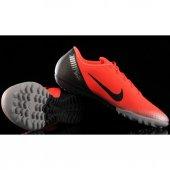 Nike Mercurialx Vapor 12 Cr7 Halı Saha Ayakkabısı Aj3732 600