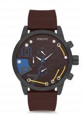 Watchart Erkek Kol Saati M164458