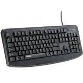 Rapoo Nk2500 Kablolu Klavye