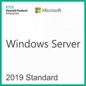 Hp P11058 B21 Windows Server 2019 Standart Rok