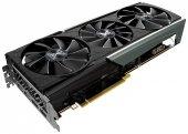 Sapphire Radeon Rx5700 Xt Nıtro+ 8gb 256bit Gddr6 Ekran Kartı (11293 03 40g)