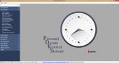 Perkon Personel Devam Kontrol Yazılımı (Pdks)